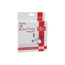 HERY - Antiparazitný prípravok pre psíkov (nad 25kg) - 2x5ml