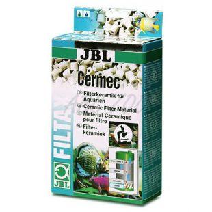 Keramické filtračné trubičky JBL Cermec