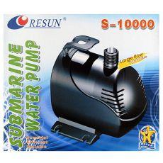 Čerpadlo Resun S-10000