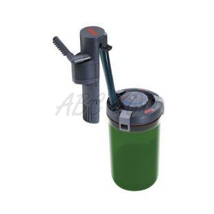 EHEIM Aquacompact 40 ( 20 - 40 l)