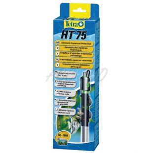 Tetratec HT 75W ohrievač s termostatom