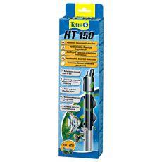 Tetratec HT 150W ohrievač s termostatom