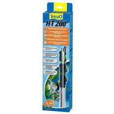 Tetratec HT 200W ohrievač s termostatom