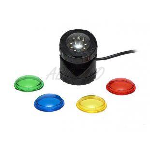Osvetlenie do jazierka NPL1-LED 1,6W