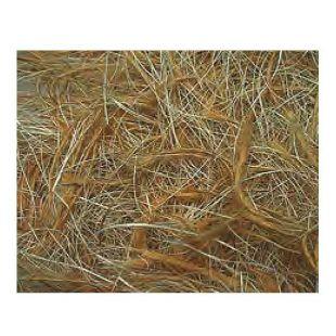 Vlákna na stavanie hniezda pre škrečkov - 50g