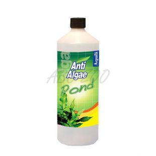 AntiAlgae Pond 1000ml - odstraňovač rias