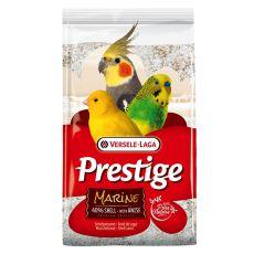 Versele-Laga MARINE - piesok na trávenie pre papagáje, 5kg