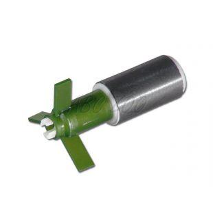 Rotor Eheim professional 2071