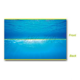 Pozadie do akvária 60x30cm - Juwel S