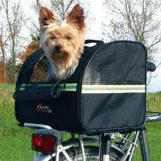 Prenosná taška na bicykel Biker - Bag 35 x 28 x 29 cm