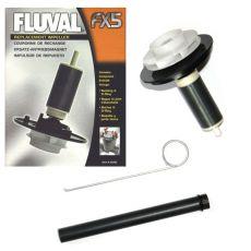 Náhradný rotor + oska pre Fluval FX5 / FX6