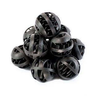Bioballs 60ks - filtračný materiál