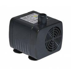 12V mini čerpadlo WP-01 - 200l/h