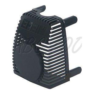 Náhradný kryt 7446530 - Eheim Compact+