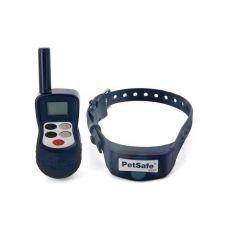 Elektronický obojok pre psa PetSafe 350m