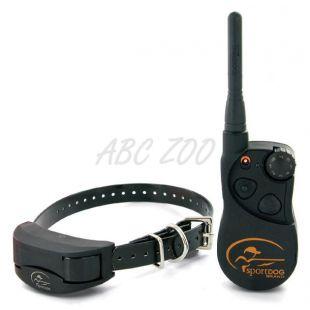 Elektronický obojok pre psa SportDOG 1600m