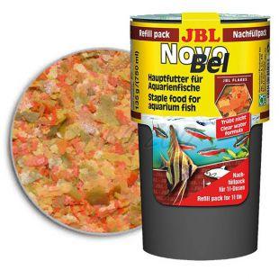JBL Novobel 750ml - náhradná náplň