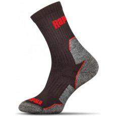 Rapala THERMO EXTREME ponožky vel. L (43-46)
