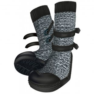 Trixie Walker Socks topánky pre psy L-XL