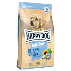 Happy Dog NaturCroq Puppy 15 kg - POŠKODENÝ OBAL