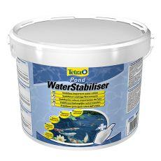 TetraPond WaterStabiliser 6kg - POŠKODENÝ OBAL