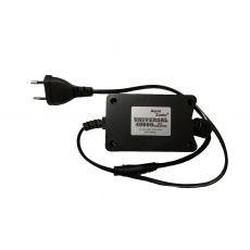 AC Adapter pre AquaZonic UV sterilizer UNIVERSAL 48000 / 55W