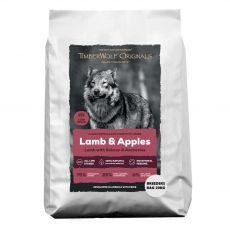 TimberWolf Originals Lamb & Apples 20 kg