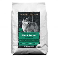 TimberWolf Originals Black Forest 20 kg