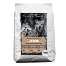 TimberWolf Originals Dakota 20 kg