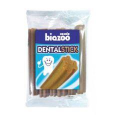 Dentálne tyčinky pre psa na žúvanie - 6 ks