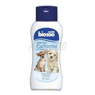 Šampón pre šteniatka pre ľahšie rozčesávanie - 250 ml
