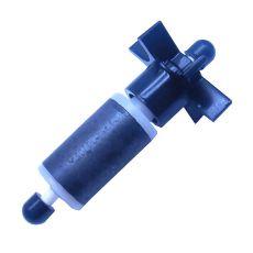 Náhradný rotor JBL CristalProfi e701