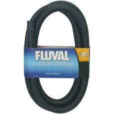 Hadica FLUVAL FX5 - 4m