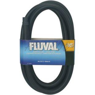 Hadica FLUVAL FX5 / FX6 - 4m