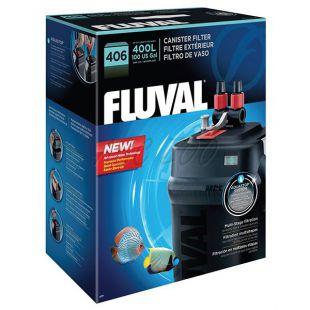 Filter Fluval 406