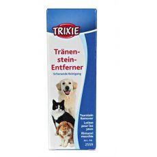 Kvapky proti slzeniu pre psy, mačky a hlodavce - 50 ml