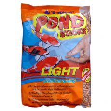 TROPICAL Pond Sticks Light 90 g