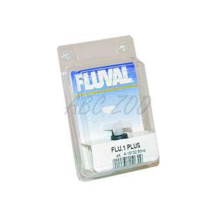 Rotor Fluval 1 Plus