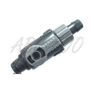 EHEIM jednoduchý ventil pre filter 2032-6, 2231-3, 2232-6