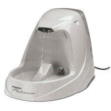Fontána na vodu pre psy Platinum - 5L