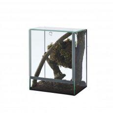 Terárium pre pavúky - 15x15x20cm