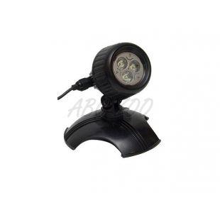 Osvetlenie do jazierka N-HP3LED 3W