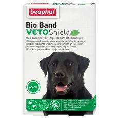 Bio Band repelentný obojok pre psov - 65 cm