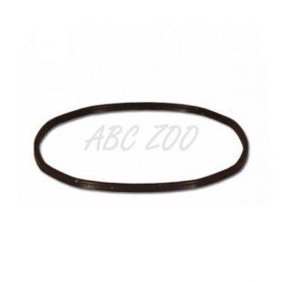 JBL Cristal Profi e1500, e1501 - tesnenie hlavy filtra