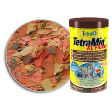 TetraMin veľké vločky XL 500ml