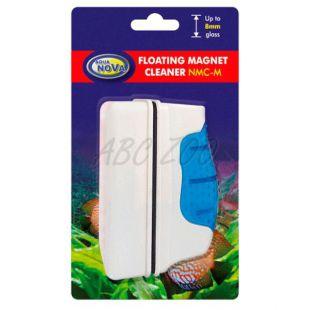 Plávajúca magnetická stierka NMC Medium