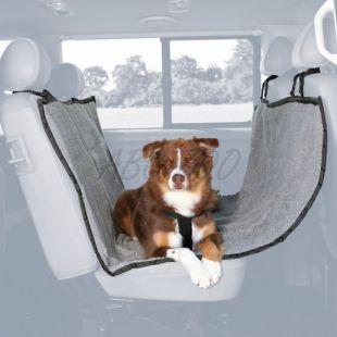 Poťah do auta na zadné sedadlá - 1,45x1,60m