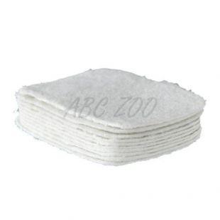 Náhradné vložky do háracích nohavičiek L-XL, 10ks
