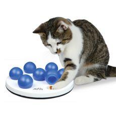 Hračka pre mačky - strategická, 20cm