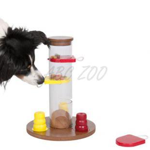 Hračka pre psov, logická 25x33cm